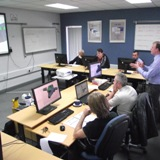Edgecam Update Training 1