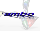 Ambo Video Gallery