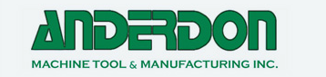 Anderdon Tool Partners with Ambo Technologies by implementing further automation in the  Market Leading CAD/CAM Edgecam Software To Improve Quality And Reduce Average 2D Programming Time and Cost