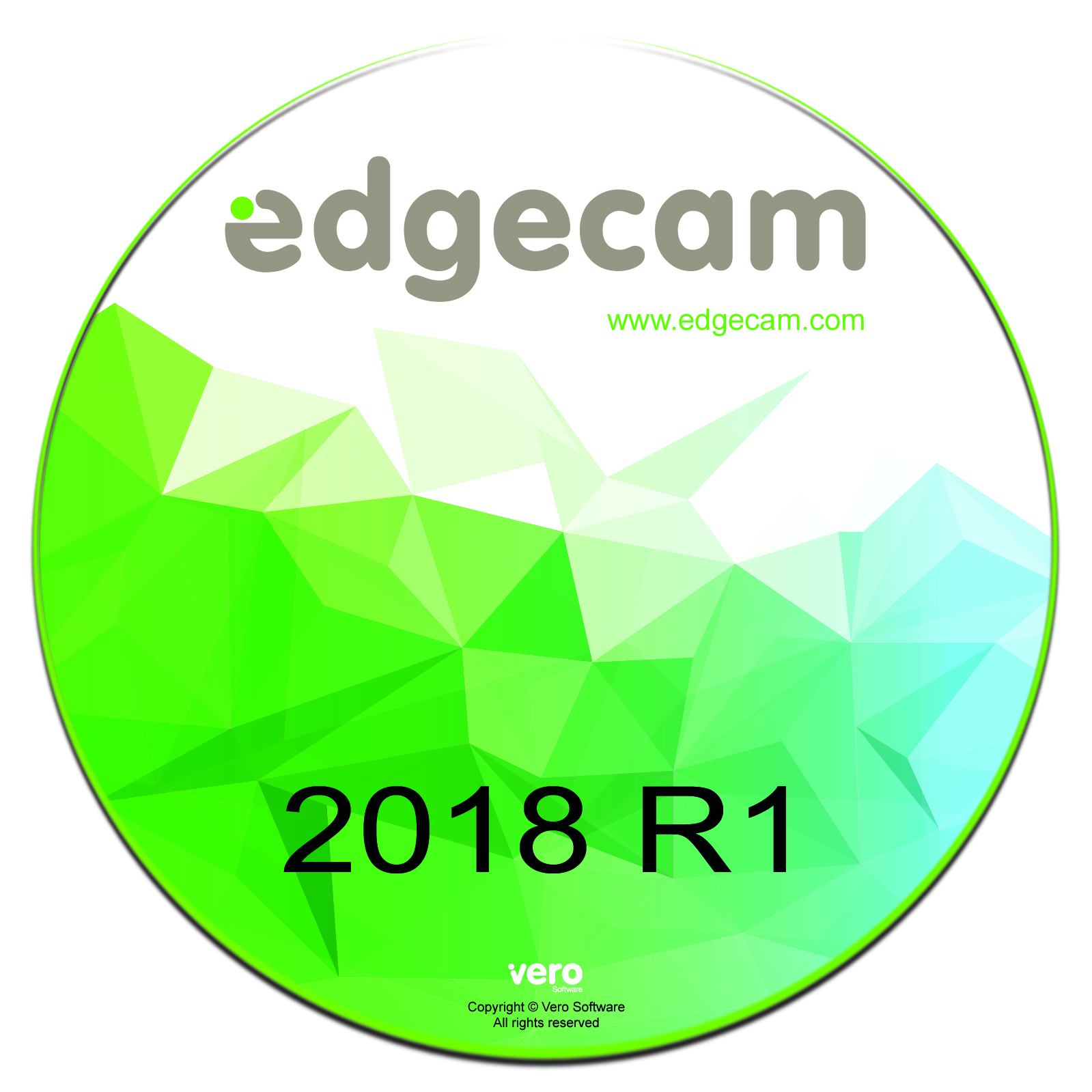Edgecam 2018 R1 Software Update 4 is Available for Download
