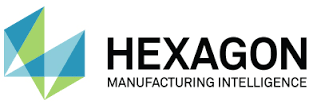 Hexagon Manufacturing Intelligence Augments Tooling Management and Shop-Floor Network Solution Offering
