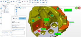 WorkXplore Now Converts CAD Files in Batches in 2018 R1 Release
