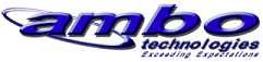 Ambo Logo_Website Logo_1.png